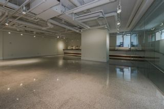 Photo 14: 1487 W PENDER Street in Vancouver: Coal Harbour Office for lease (Vancouver West)  : MLS®# C8034459