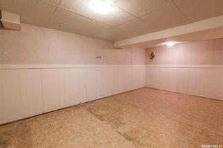 Photo 19: 2808 Eastview in Saskatoon: Eastview SA Residential for sale : MLS®# SK742884