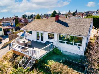Photo 54: 637 Brechin Rd in : Na Brechin Hill House for sale (Nanaimo)  : MLS®# 869423