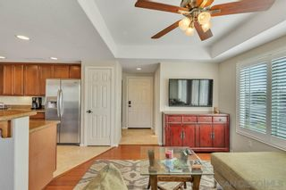 Photo 9: PACIFIC BEACH Condo for sale : 2 bedrooms : 1605 Emerald St in San Diego
