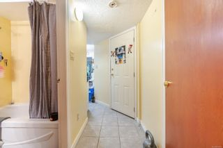 Photo 21: 949 McBriar Ave in Saanich: SE Lake Hill House for sale (Saanich East)  : MLS®# 854961