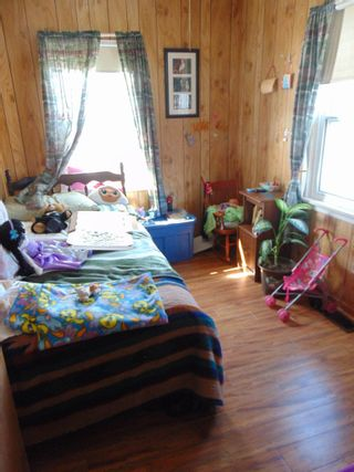 Photo 5: 845 Randolph Road in Cambridge: 404-Kings County Residential for sale (Annapolis Valley)  : MLS®# 202105044