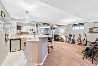 Photo 20: 9 Cranston Drive SE in Calgary: Cranston Detached for sale : MLS®# A1103449