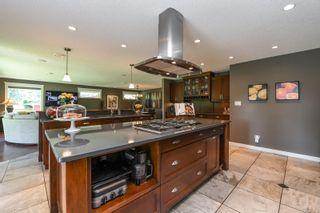 Photo 26: 5950 Mosley Rd in : CV Courtenay North House for sale (Comox Valley)  : MLS®# 878476