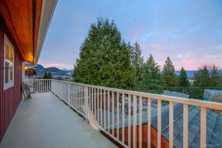 Photo 10: 1000 OGDEN Street in Coquitlam: Ranch Park House for sale : MLS®# R2032609