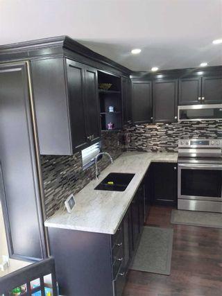 Photo 13: 51 Oglevie Drive in Whitby: Pringle Creek House (2-Storey) for sale : MLS®# E5360189