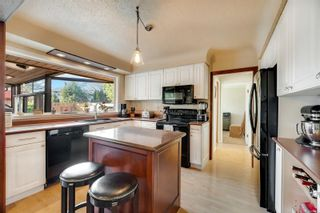 Photo 10: 2548 Wesley Pl in : Vi Oaklands House for sale (Victoria)  : MLS®# 866371