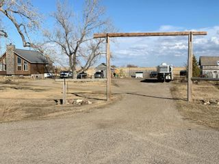 Photo 6: Rural 62065 Hwy 846 in Stirling: NONE Residential for sale : MLS®# A1085084