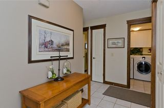 Photo 5: 163 MACEWAN RIDGE Close NW in Calgary: MacEwan Glen Detached for sale : MLS®# C4299982