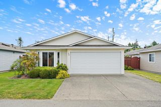 Photo 2: 73 7570 Tetayut Rd in Central Saanich: CS Hawthorne Manufactured Home for sale : MLS®# 843032