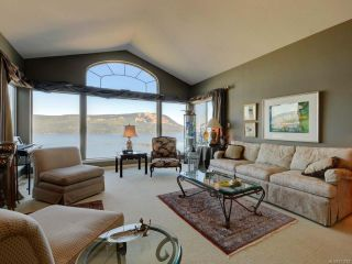 Photo 5: 3653 Summit Pl in COBBLE HILL: ML Cobble Hill House for sale (Malahat & Area)  : MLS®# 771972