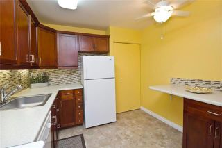 Photo 11: 414 3030 Pembina Highway in Winnipeg: Fort Richmond Condominium for sale (1K)  : MLS®# 1916553