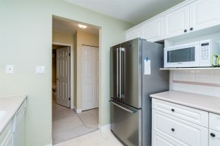 Photo 14: 424 5835 HAMPTON PLACE in Vancouver: University VW Condo for sale (Vancouver West)  : MLS®# R2557512