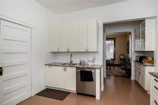 Photo 15: 92 Balmoral Street in Winnipeg: West Broadway Residential for sale (5A)  : MLS®# 202102175