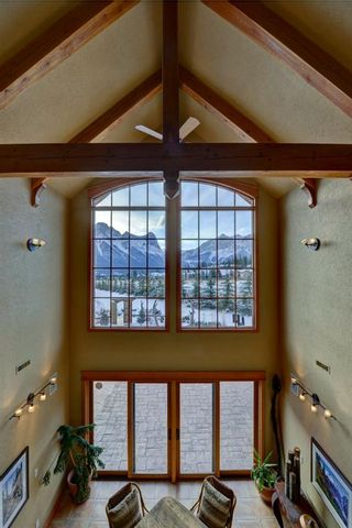 Photo 26: 17 Canyon Road: Canmore Detached for sale : MLS®# A1048587