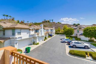 Photo 41: 23 Cambria in Mission Viejo: Residential for sale (MS - Mission Viejo South)  : MLS®# OC21086230
