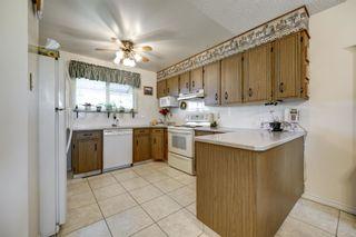 Photo 8: 13324 63 Street in Edmonton: Zone 02 House for sale : MLS®# E4256894
