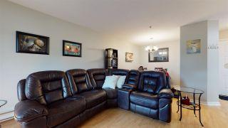 """Photo 13: E304 40180 WILLOW Crescent in Squamish: Garibaldi Estates Condo for sale in """"Diamondhead Place"""" : MLS®# R2560217"""