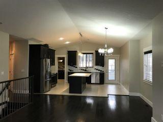 """Photo 3: 10511 109 Street in Fort St. John: Fort St. John - City NW House for sale in """"SUNSET RIDGE"""" (Fort St. John (Zone 60))  : MLS®# R2528468"""