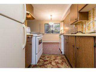 Photo 9: 106 350 E 5TH Avenue in Vancouver: Mount Pleasant VE Condo for sale (Vancouver East)  : MLS®# R2132750