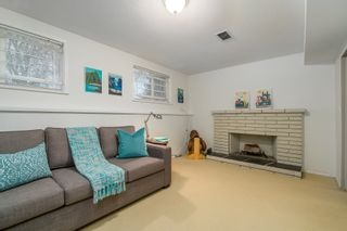 Photo 30: 2090 E 23RD AVENUE in Vancouver: Victoria VE House for sale (Vancouver East)  : MLS®# R2252001