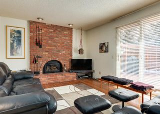 Photo 12: 75 Bay View Drive SW in Calgary: Bayview Detached for sale : MLS®# A1087927