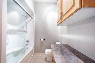Photo 19: 9206 150 Street in Edmonton: Zone 22 House for sale : MLS®# E4247786