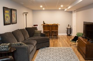 Photo 26: 1021 Booth Street in Cobourg: House for sale : MLS®# 183815