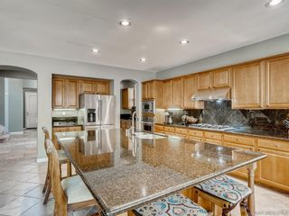 Photo 4: House for sale : 5 bedrooms : 1465 Old Janal Ranch Rd in Chula Vista