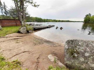 Photo 7: 170 ZWICKERS LAKE Road in New Albany: 400-Annapolis County Residential for sale (Annapolis Valley)  : MLS®# 202104747