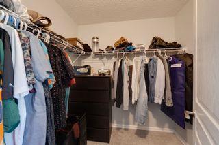 Photo 15: 16027 13 Avenue in Edmonton: Zone 56 House for sale : MLS®# E4264921