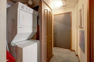 Photo 12: 6 313 13 Avenue SW in Calgary: Beltline Apartment for sale : MLS®# A1141829