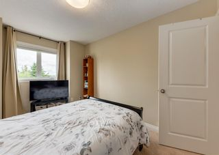Photo 33: 86 Wood Valley Drive SW in Calgary: Woodbine Detached for sale : MLS®# A1119204