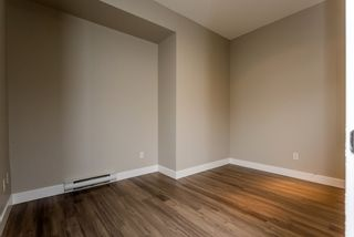 """Photo 20: 17 5839 PANORAMA Drive in Surrey: Sullivan Station Townhouse for sale in """"Forest Gate"""" : MLS®# R2046887"""