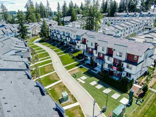 """Photo 31: 61 15665 MOUNTAIN VIEW Drive in Surrey: Grandview Surrey Townhouse for sale in """"IMPERIAL"""" (South Surrey White Rock)  : MLS®# R2509280"""