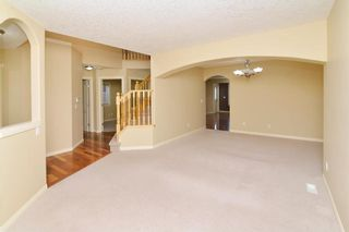 Photo 3: 220 COVEMEADOW Court NE in Calgary: Coventry Hills House for sale : MLS®# C4160697