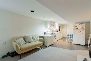 Photo 32: 4160 PRINCE ALBERT Street in Vancouver: Fraser VE House for sale (Vancouver East)  : MLS®# R2582312