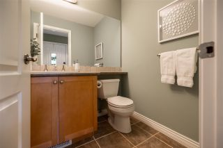 """Photo 23: 11 2688 MOUNTAIN Highway in North Vancouver: Westlynn Townhouse for sale in """"Craftsman Estates"""" : MLS®# R2576521"""