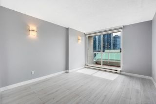 Photo 9: 1008 1500 HOWE Street in Vancouver: Yaletown Condo for sale (Vancouver West)  : MLS®# R2610343