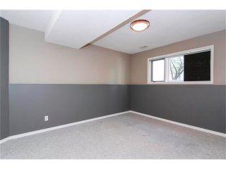 Photo 30: 124 INGLEWOOD Cove SE in Calgary: Inglewood House for sale : MLS®# C4024645