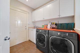Photo 15: 15963 DEVONSHIRE Drive in Surrey: Morgan Creek House for sale (South Surrey White Rock)  : MLS®# R2615762