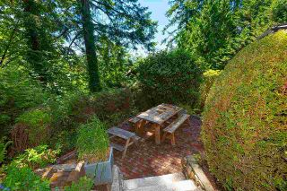 Photo 29: 450 MOUNTAIN Drive: Lions Bay House for sale (West Vancouver)  : MLS®# R2586968