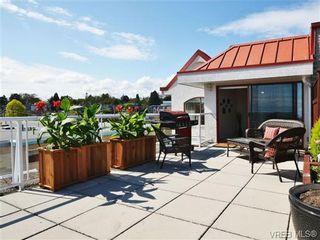 Photo 29: 306 873 Esquimalt Rd in VICTORIA: Es Old Esquimalt Condo for sale (Esquimalt)  : MLS®# 700164