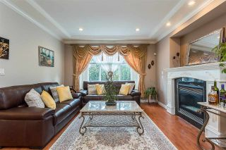 Photo 15: 2089 DAWES HILL Road in Coquitlam: Central Coquitlam House for sale : MLS®# R2567038