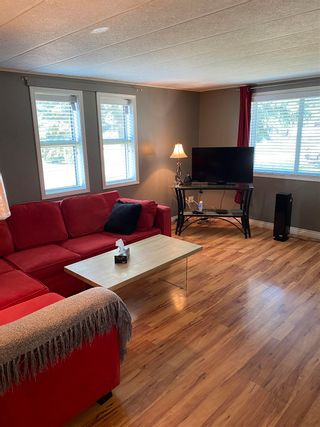 Photo 8: 7061 ADAM Drive in Prince George: Emerald Manufactured Home for sale (PG City North (Zone 73))  : MLS®# R2600256