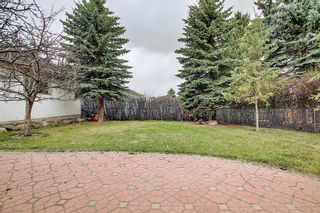 Photo 49: 925 EAST LAKEVIEW Road: Chestermere Detached for sale : MLS®# A1101967