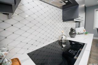 Photo 9: 103 Rochelle Bay in Saskatoon: Rosewood Residential for sale : MLS®# SK870015