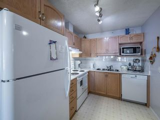 Photo 8: 2407 2407 Hawksbrow Point NW in Calgary: Hawkwood Apartment for sale : MLS®# A1118577