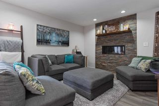 Photo 23: 3550 HICKORY Street in Port Coquitlam: Lincoln Park PQ House for sale : MLS®# R2606467