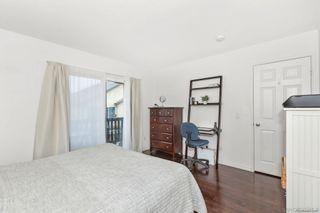 Photo 16: CHULA VISTA Condo for sale : 2 bedrooms : 1820 Calvedos Dr